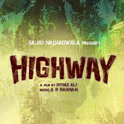 Who is Highway The Film?