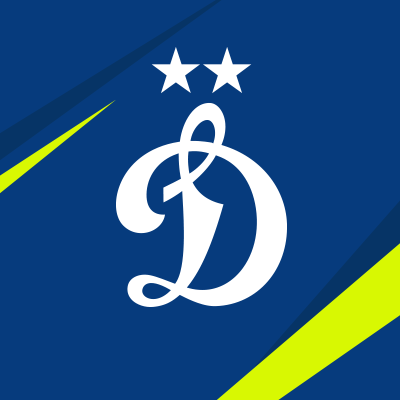 Who is Dynamo Moscow FC?