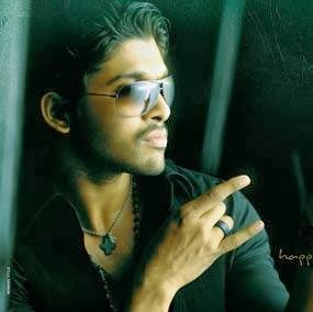 Who is Gowtham Arya?