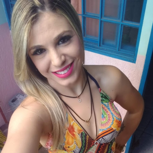 Vanessa de lima photo, image