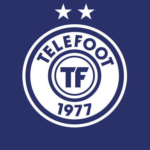 Who is Téléfoot?