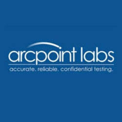 Who is ARCpoint Labs of Fort Myers?