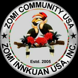 Who is Zomi Innkuan USA?