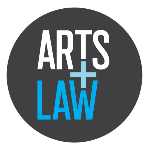 Who is Arts Law?
