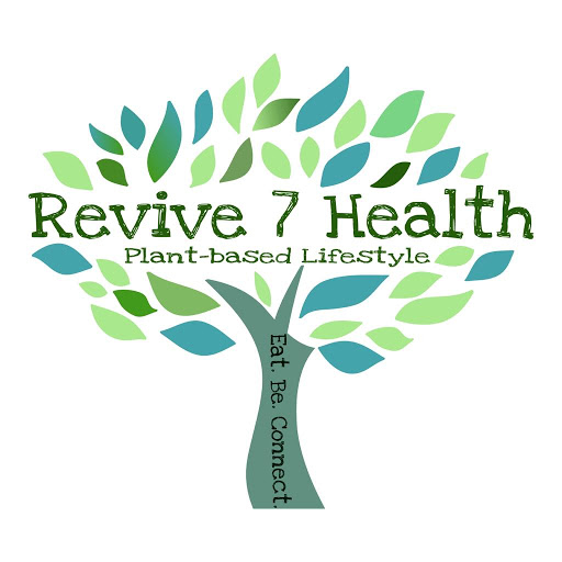 Revive7 Health Ministries (REVIVE 7 HEALTH)