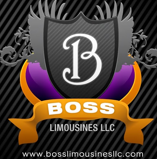 Who is Boss Limo?