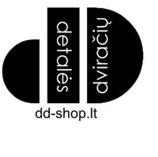 Who is ddshop ddshop?