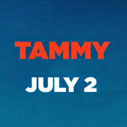 Who is Tammy?