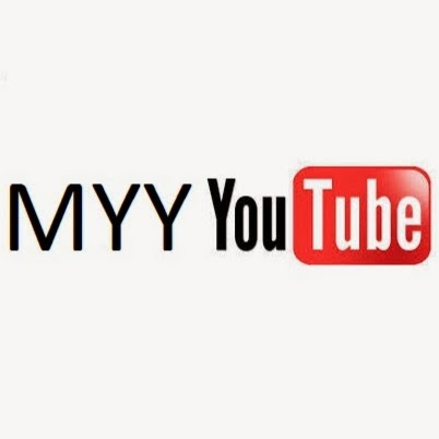 Who is Myyyoutube?