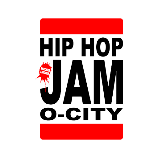 Who is HIPHOPJAM OCITY?