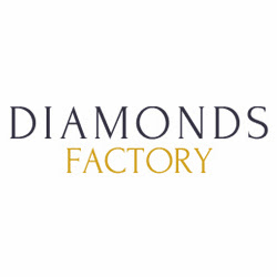Who is Diamonds Factory?