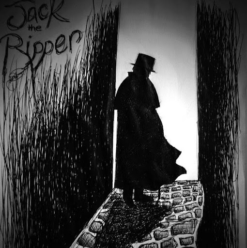 Jack TheRipper about, contact, instagram, photos