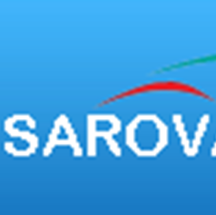 Who is Sarovar Tours & Travels?