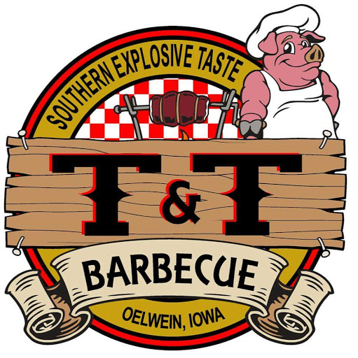 Who is T&T BBQ T&T BBQ?