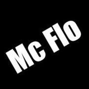 Mc Flo instagram, phone, email