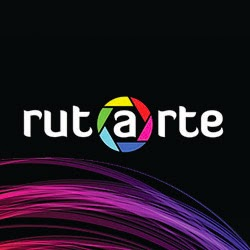 Who is Rutarte?
