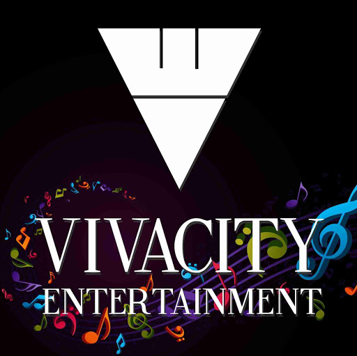 Vivacity Entertainment instagram, phone, email