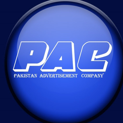 Who is pakistan advertisement Company?