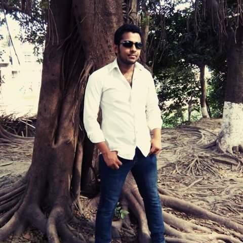 Rj Shakib about, contact, instagram, photos