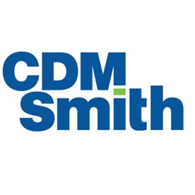 Who is CDM Smith?