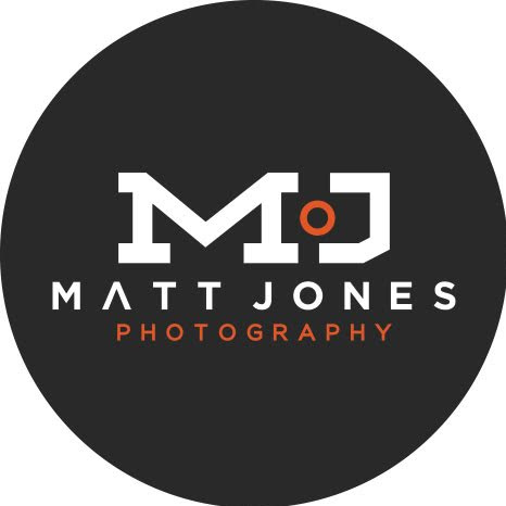 Who is Matt Jones?