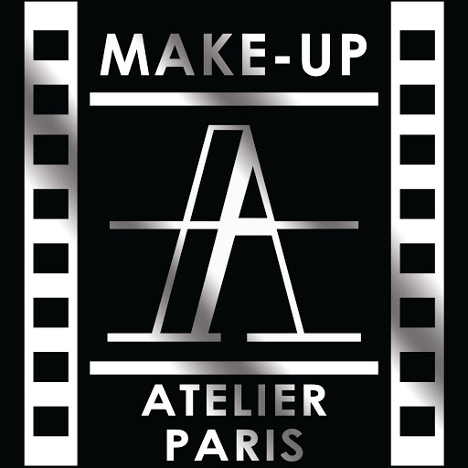 Who is Make-Up Atelier Paris?
