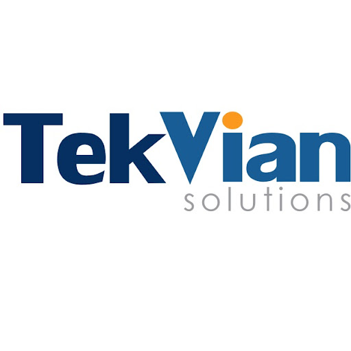 Who is TekVian?