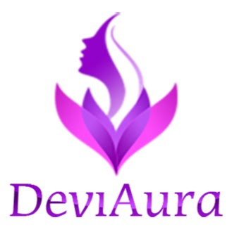 Who is Devi Aura?