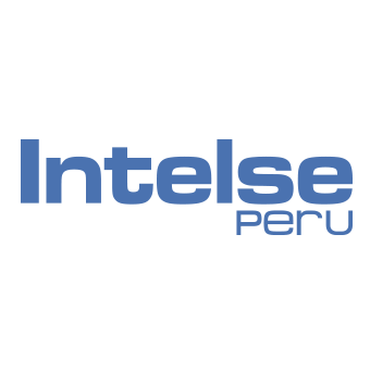 VENTAS INTELSE Peru