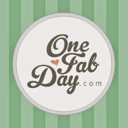 Who is One Fab Day?
