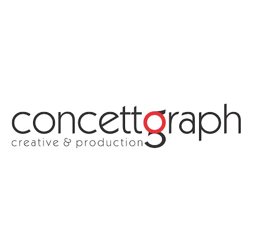Who is Concetto Graph?
