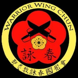 Who is Warrior Wing-Chun?