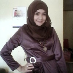 Lady Fitriani about, contact, instagram, photos