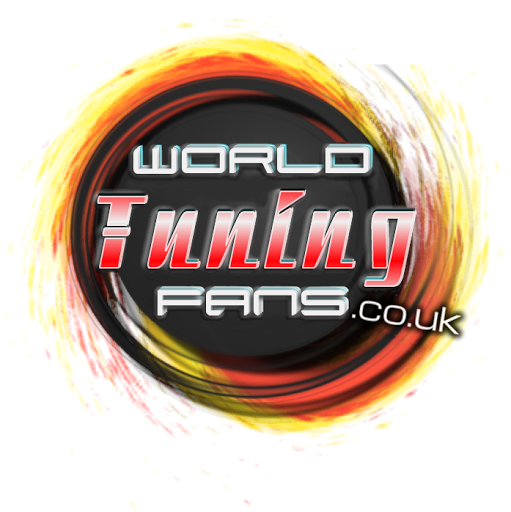 Who is World Tuning Fans UK?