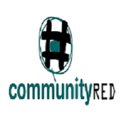 Who is Community Red?