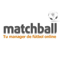 Who is Matchball?