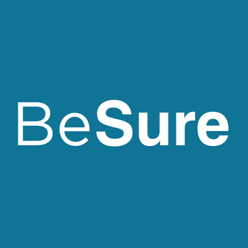Who is BeSure Life?