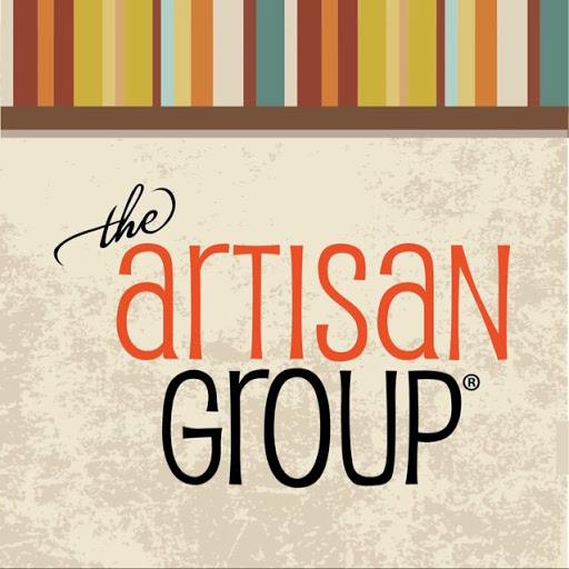 Who is The Artisan Group?
