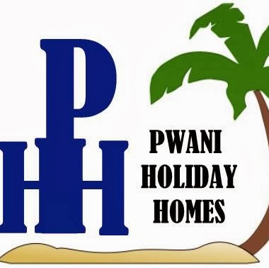 Who is Pwani Holiday Homes, Serena Road?