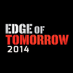 Who is Edge Of Tomorrow?