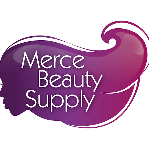 "Merce ""Beauty"" Suply instagram, phone, email"