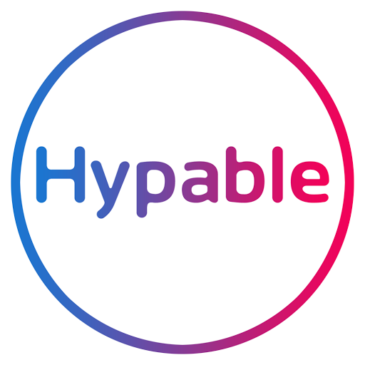 Hypable.com instagram, phone, email
