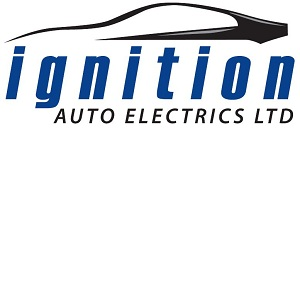Who is Ignition Auto?