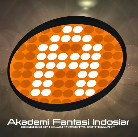 Who is Afi New Indosiar?