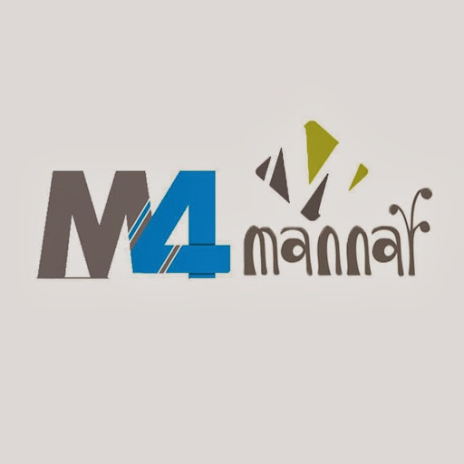 Who is M4manna?