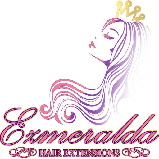 Ezmeralda Hair Dubai UAE