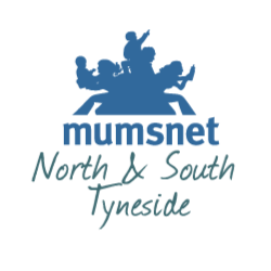 Mumsnet North & South Tyneside instagram, phone, email