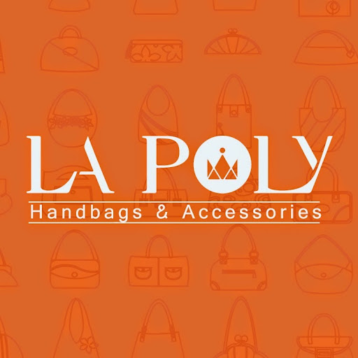 Who is La Poly?