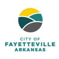Who is Fayetteville Arkansas?