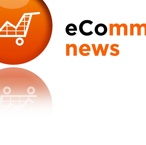 Who is EcommerceNews Revista?